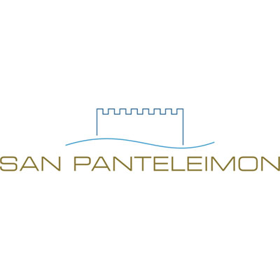 Sam Pantelemon